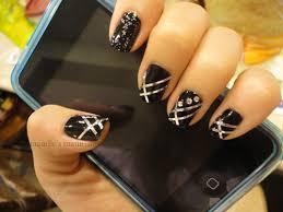 nail art tape all nail arts ideas collection