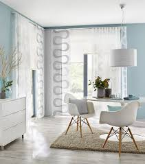 design vorhang 7 best gardinen images on curtains at home and ideas para