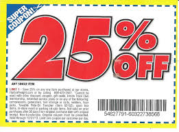 black friday harbor freight harbor freight 25 coupon exp 12 31 2013