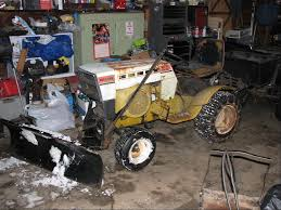craftsman sears pictures page 13 mytractorforum com the