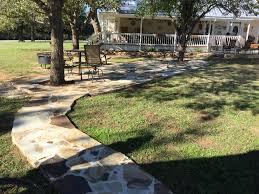 portfolio ortegas lawn maintenance