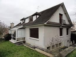 Maison De Campagne En Normandie Achat Maison De Campagne En Normandie à Evreux Ref 4035