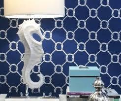 Wallpaper Nautical Theme - 233 best muren images on pinterest wallpaper online john lewis