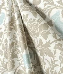 Powder Blue Curtains Decor 36 Best Grey Sofa Fabrics Images On Pinterest Backgrounds