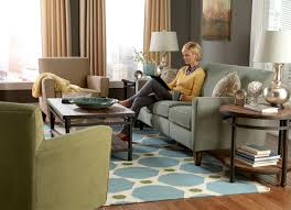 home furniture llc