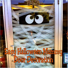 Cheap Halloween Ideas Decorations Decoration Appealing Halloween Front Door Decorations Cheap