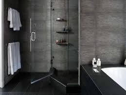 top 60 best modern bathroom design ideas for men next luxury mens