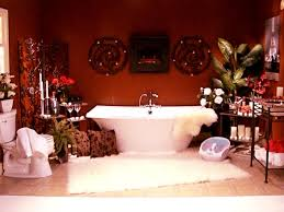 tips for creating the ultimate romantic bathroom diy