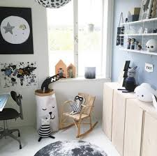 ivar hacks kids room 15 simple diy ikea ivar cabinet for kids room ikea