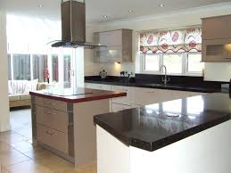 Open Plan Kitchen Design Ideas Tag For Small Open Plan Kitchen Designs Uk Create An Open Plan