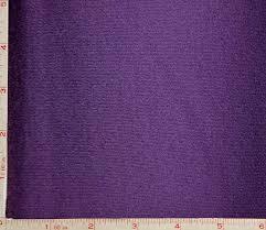 Dark Purple Colors Twist Texture Rib 2 Way Stretch Fabric 12 Oz Polyester Dark Purple