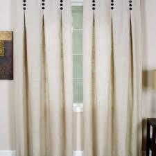 Yellow And White Shower Curtain Shower Curtain Target Greenwichviaggi