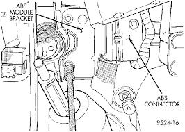 rear heater core hose dodgeforum com