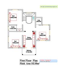 glamorous house design kerala style free 75 for interior decor