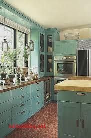 cuisine vert d eau peinture vert deau cuisine pour idees de deco de cuisine luxe