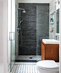 Bathroom Shower Images Showers Bath Shower Ideas Shower Ideas Bathroom Shower Remodels