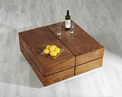 Small Square Coffee Table by Coffee Table Wonderful Small Coffee Table With Storage Design