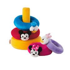 hallmark recalls disney baby toys due to choking hazards