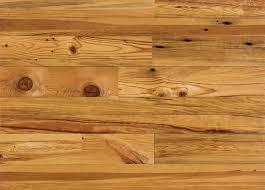 reclaimed wood vs new wood reclaimed heart pine wood flooring old hudson flooring
