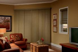 graber window treatments 2017 grasscloth wallpaper