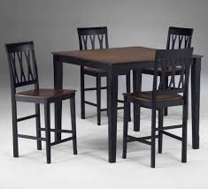 Dining Room Table Set Home Design Wonderful Walmart Dining Room Tables And Chairs