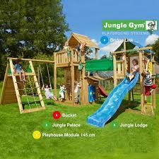 outdoor play costco uk