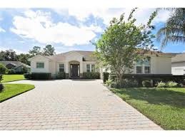 oviedo fl real estate u0026 homes for sale in oviedo florida weichert com