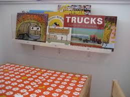 kids book shelves kids book storage ideas for childrens book shelf u2013 marku home design