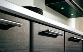 cabinet door knobs and pulls kitchen cabinet door pulls kitchen cabinet door knob location