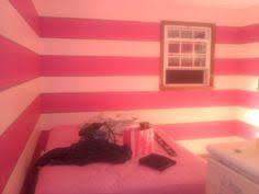 Victoria Secret Bedroom Theme Victoria Secret Store So Fun My Spaces Pinterest Victoria