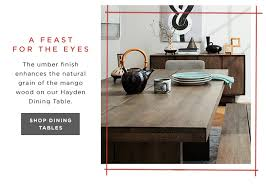 Modular Dining Room Furniture Amazing Modular Dining Table And Chairs 99 For Rustic Dining Room