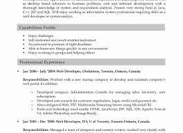 php developer resume template printable graduate junior php web developer resume template sle
