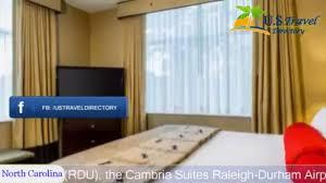 cambria hotel u0026 suites raleigh durham airport morrisville hotels