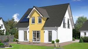 Einfamilienhaus Verkaufen Hausserie L Archive Hausbau In Bayern Nürnberg Erlangen