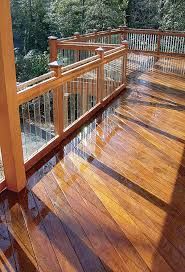 2 ideas for custom railings fine homebuilding