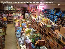 jeux de cuisine pour adulte cuisine jouets et jeux pour enfants ados adultes coloquinte magasin