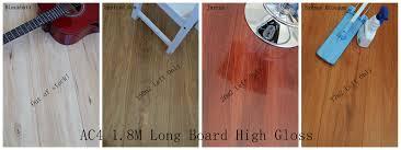 Sydney Laminate Flooring Vinyl Laminate Bamboo Euro Oak Floor Botanic Timber