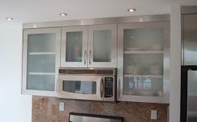 build your own kitchen cabinet build your own kitchen cabinets stunning ikea cabinet