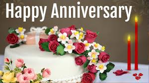 wedding anniversary wishes greetings sayings quotes sms for