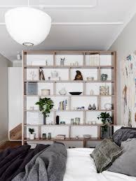 renovation balances light and dark interior design elements in