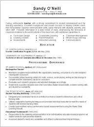 legal resume template microsoft word legal resume templates for microsoft word resume resume