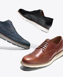 wedding shoes mens men s wedding shoes shop men s wedding shoes macy s