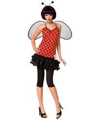 Halloween Costume Ladybug Ladybug Costume Women Ladybug Costumes