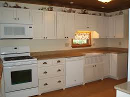 Kraftmaid Kitchen Cabinets What You Should Know Kraftmaid Products Home And Cabinet Reviews