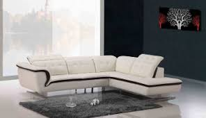 100 Percent Genuine Leather Sofa 100 Genuine Italian Quality Leather Sectionals Corner Couches