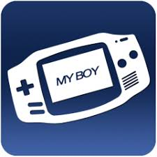 gba for android apk my boy gba emulator 1 8 0 apk for android aptoide