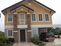 download model house color design ultra com