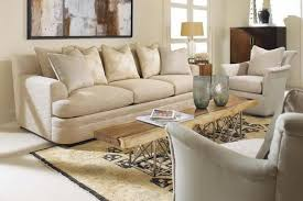 interior design country homes best contemporary decor country home ideas interior design