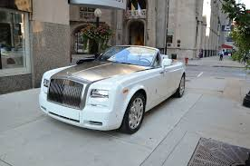 roll royce phantom white rolls royce phantom drophead coupe white gallery moibibiki 10