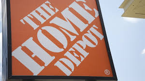 Home Depot Design Jobs Hiring Event Home Depot Trying To Fill 15 20 Positions At Stores